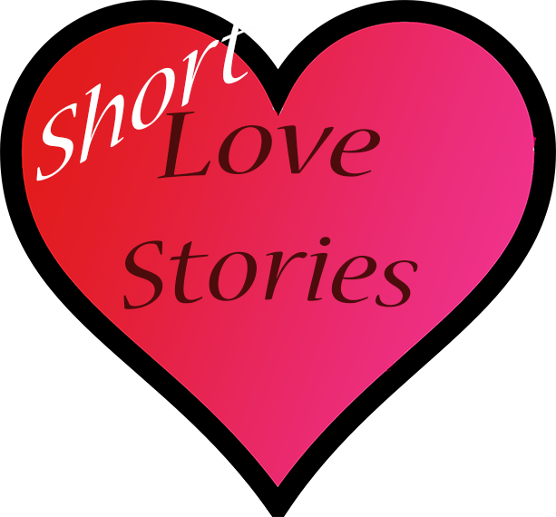 Short Love Stories