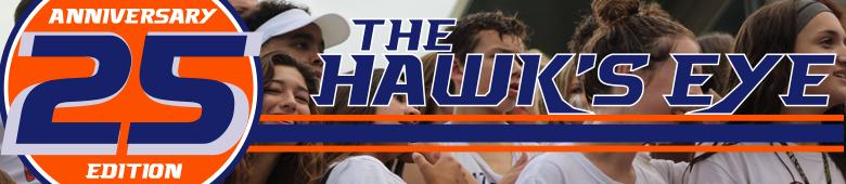 The Student News Site of Olathe East High School