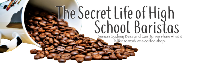 The+Secret+Life+of+High+School+Baristas