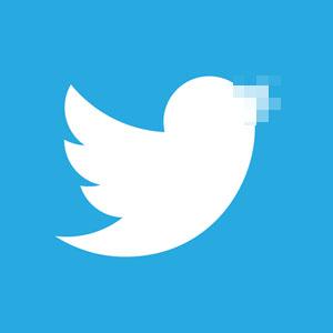 The Twitter Tyranny