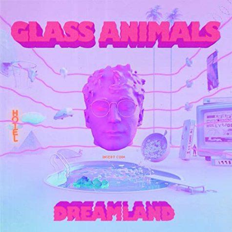 Dreamland Album Review